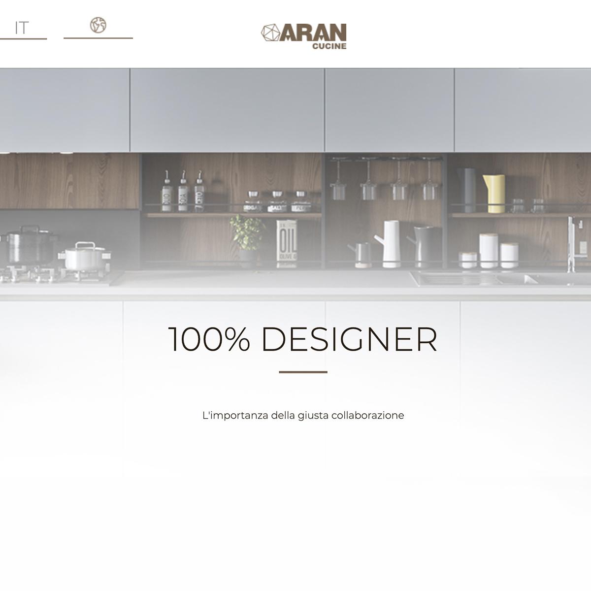 Sezione Designers